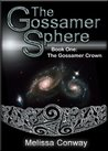 The Gossamer Sphere