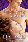 Download Forgotten Visions (The Divinities, #1)