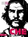 Che by Héctor Germán Oesterheld