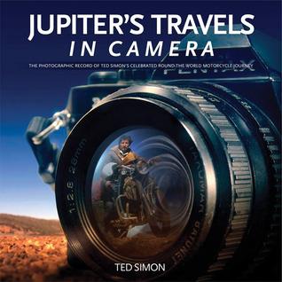 Jupiters Travels Epub