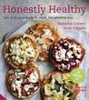 Honestly Healthy:...