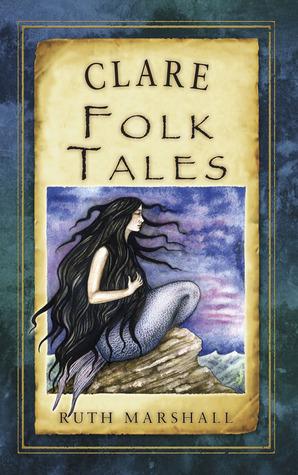 clare-folk-tales