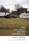 The Southern Poetry Anthology VI: Tennessee