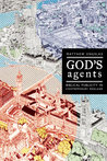 God's Agents: Biblical Publicity in Contemporary England