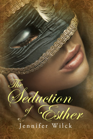 The Seduction of Esther