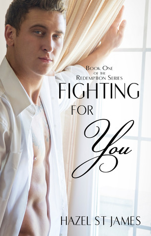 fighting-for-you