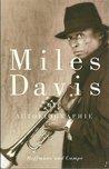 Miles Davis: Die Autobiographie