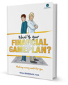 What's Your Financial Game Plan? (Brad & Adam, #1)