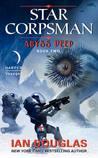 Abyss Deep (Star Corpsman, #2)