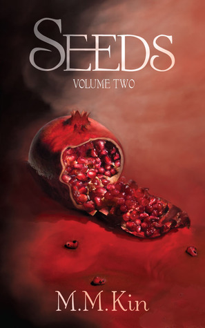 Seeds Volume Two (Seeds, #2)