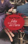 Sotia din Paris by Paula McLain