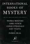 International Books of Mystery: A Bloomsbury Mystery Sampler