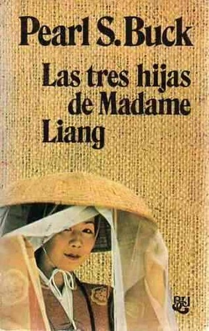 the influence of art in the three daughters by madame liang Preface to the 2005 edition so here i am writing a third preface for infinity the influence of art in the three daughters by madame liang and the mind though i keep.