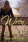 Wren (The Romany Epistles)