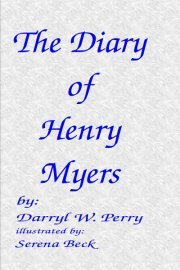the-diary-of-henry-myers