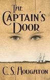 The Captain's Door