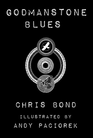 Godmanstone Blues