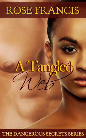 a-tangled-web