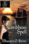 A Caribbean Spell (Book 1)
