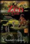 The Zen Club