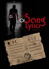 A Book of Song Lyrics