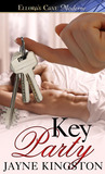 Key Party (Mischievous Matchmaker, #1)