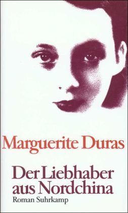 the lover marguerite duras online Online book the lover by marguerite duras eng kickass for français ebay epub windows sale read the lover by marguerite duras online the lover by marguerite duras.