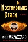The Nostradamus Design