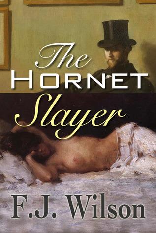 The Hornet Slayer...