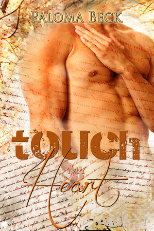 touch-my-heart
