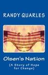 Olsen's Nation