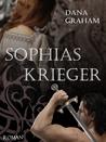 Sophias Krieger