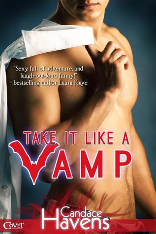 take-it-like-a-vamp