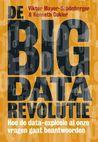 De big data-revol...