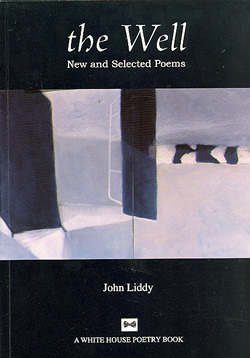 The Well: New And Selected Poems
