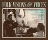Folk Visions and Voices by Art Rosenbaum