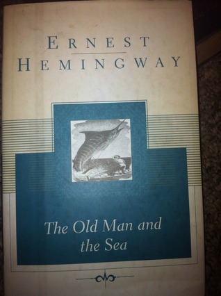 an analysis of the tale the old man and the sea by ernest hemingway
