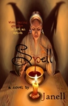 Spell by Janell