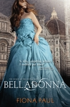 Belladonna by Fiona Paul