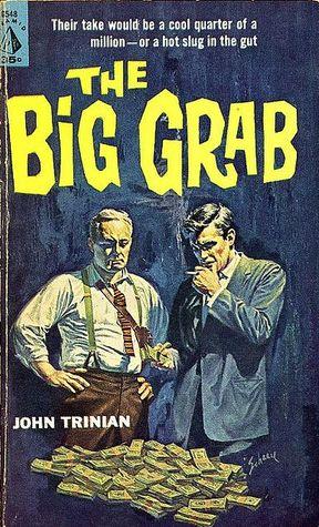 The Big Grab