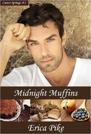 Midnight Muffins by Erica Pike