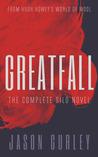 Greatfall (Silo Saga)