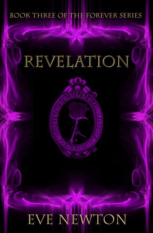 Revelation(Forever 3)