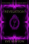Revelation (Forever, #3)