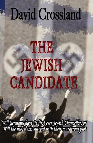The Jewish Candidate
