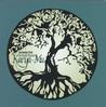Kumpulan Puisi: Di Kulit Bumi Karya-Mu