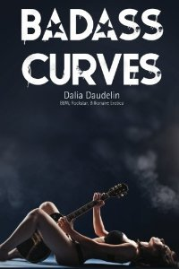 Badass Curves (ePUB)