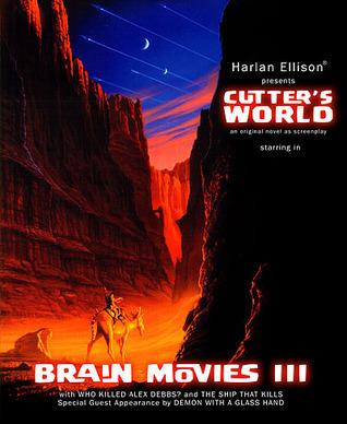 Brain Movies: Original Teleplays, Vol 3