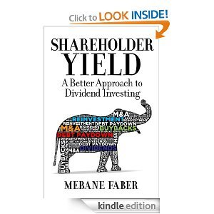 shareholder-yield-a-better-approach-to-dividend-investing