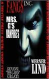 Mrs. G's Vampires